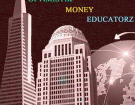 #5 cho Optimistik Money Educatorz: The Art of Building & Evolving bởi TheAnsari97