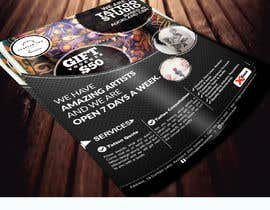 #19 per Change a Flyer create voucher da FantasyZone