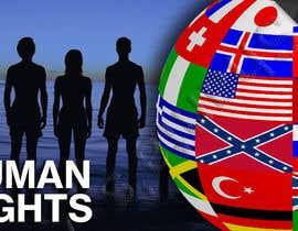 #3 for Human Rights Meme by shantosaha0