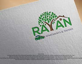 #58 for Design a Logo av asrahaman789