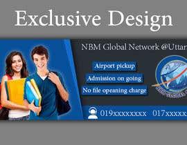 nº 40 pour Design Facebook page cover photo par baten1717