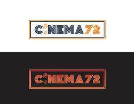 #76 for Create my company Logo! af kosvas55555