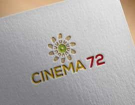 #942 for Create my company Logo! af dreamdesign598