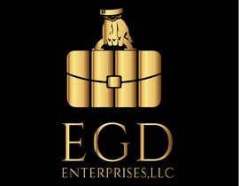 nº 49 pour EGD-ENTERPRISES,LLC par mustjabf