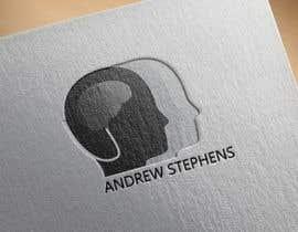#3 for Logo design by armohamed