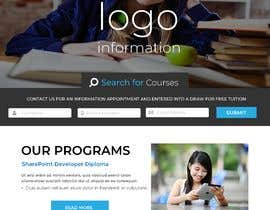#15 for College Wordpress Website - Enrolment and payment plugin by mnsiddik84