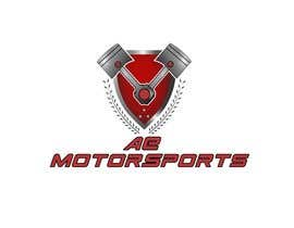 #37 για New Logo For Wholesale/ Motorsports company από MArshad1