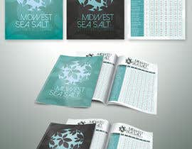 #46 untuk Need 2 Company Price List Brochures oleh wilsonomarochoa