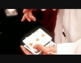 #34 para Creating Quick(Less than 1 min) Promo Video for Magic Show de koendiaz1