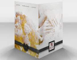 Nro 24 kilpailuun Presentation Folder for Expo käyttäjältä kdimitrova
