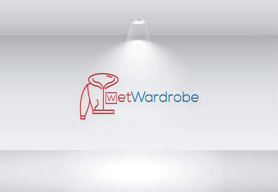 Kilpailutyö #68 kilpailussa Brand Logo