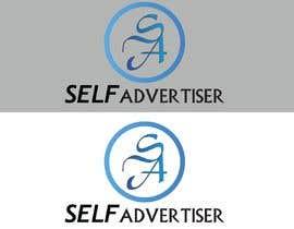 #175 для Logo Design от Imran4595