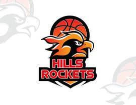#59 for Logo for Children's Basketball Team Shirt by pratikshakawle17