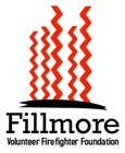 Graphic Design Konkurrenceindlæg #36 for Logo Design for Fillmore Volunteer Firefighter Foundation