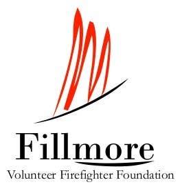 Contest Entry #                                        35                                      for                                         Logo Design for Fillmore Volunteer Firefighter Foundation