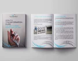 #13 para Design for Health Transformation Guide de sofnes