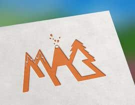 #27 untuk Design a Band's Logo oleh soniasony280318
