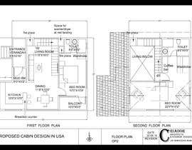 #11 for Architecture Design by designershra