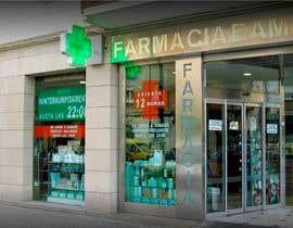 Nro 10 kilpailuun Walk to a Pharmacy and ask for  Desipramine (in Mumbai or Beiruit or anywhere) käyttäjältä Fraffaele