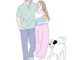#20 untuk Cartoon this picture oleh peggytarleton