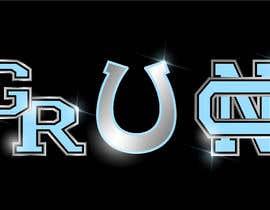 #8 para 3D School Logos por denysmuzia