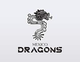 #35 para Crear un logotipo para un equipo de e-sports / Create a logo for a e-sports team de Sico66