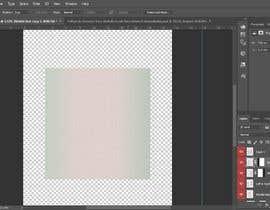 Nro 6 kilpailuun Perfectly blend two colors together käyttäjältä Anojka