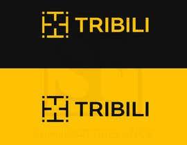 #37 for Logo creation by linktoDesigner