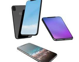 nº 2 pour Phone - Tablet presentation design par MostafaElgabrony