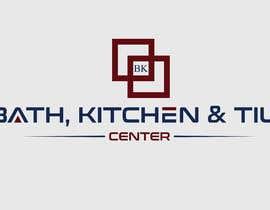 #467 cho Refresh Current Company Logo bởi creativeevana