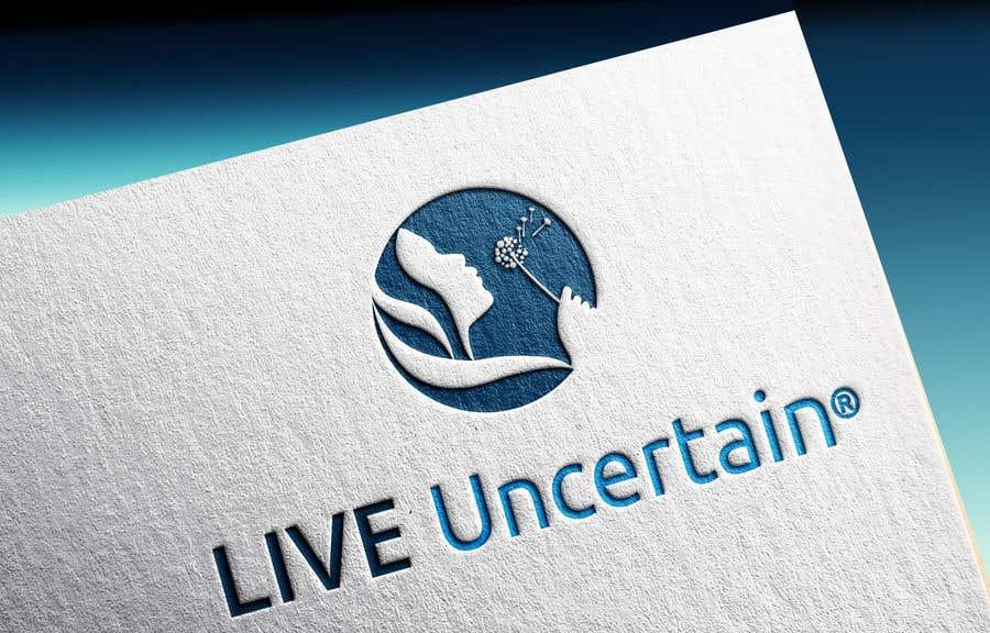 Proposition n°1191 du concours Logo Design