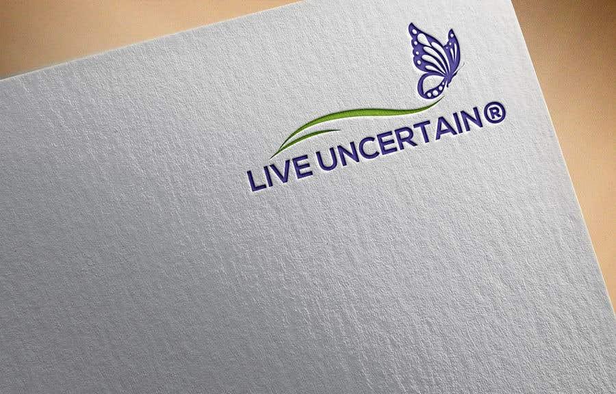 Proposition n°179 du concours Logo Design