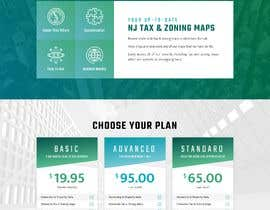 #56 for Design a Website Mockup - Great Rough Draft/Content Ready! by gonalegen