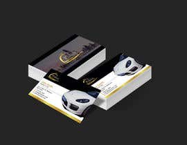 #10 untuk Design a Flyer and business card oleh tamamallick