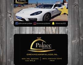 tanveermh tarafından Design a Flyer and business card için no 125