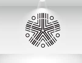 #92 untuk Logo Design oleh soniasony280318