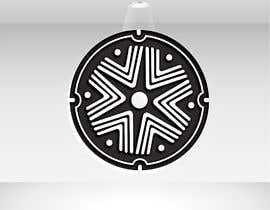 #111 untuk Logo Design oleh Robi50