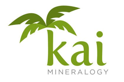 #184 for Logo Design for Kai Mineralogy by JoGraphicDesign