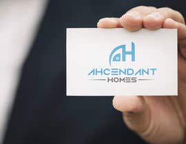 #70 , Design a Logo for our General Contractor Firm 来自 fb546d73e6b07e7
