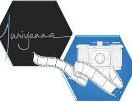 #18 για I need a logo από bpGuayana