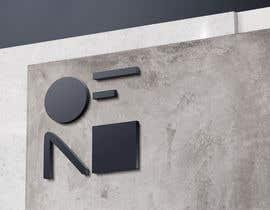 #3 untuk Logo/Business card creation oleh isavb