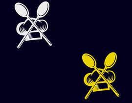 Nro 36 kilpailuun Graphic Designs for a Chef käyttäjältä hadidalasad