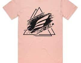 nº 33 pour T-Shirt Illustration Designs par kets2007