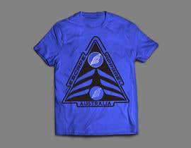 nº 54 pour T-Shirt Illustration Designs par nagimuddin01981