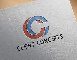 #58 cho Logo Design - CC bởi rahuldasonline16