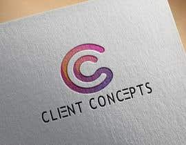 #60 cho Logo Design - CC bởi rahuldasonline16