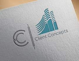 #14 cho Logo Design - CC bởi abdulmomin8586