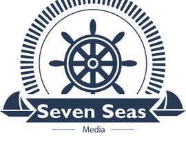 #58 for Logo Design by darkavdark