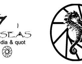 #61 for Logo Design by bpGuayana