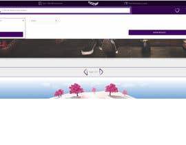 #38 for E-commerce Website Usability Test -- 2 af AnureddyCH